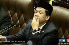 Fahri Hamzah Luruskan Sindiran Prabowo ke Jokowi - JPNN.com