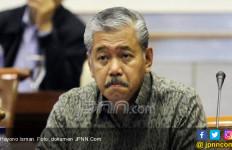 Kosgoro Harapkan Pemerintah Bijaksana Gunakan Perppu Ormas - JPNN.com