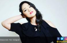 Ditanya Kapan Menikah Lagi, Gracia Indri: Butuh Proses - JPNN.com