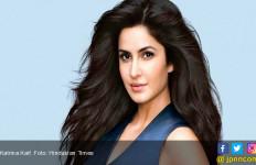 Katrina Kaif Rayu Produser Game of Thrones dengan Foto Seksi ini - JPNN.com