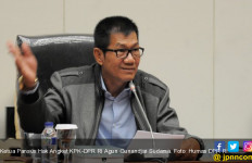 Agun Gunandjar tak Mau Di-bully Lagi - JPNN.com