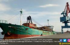 Pelindo II Dukung Kolaborasi Antar Provinsi di Pelabuhan Baai - JPNN.com
