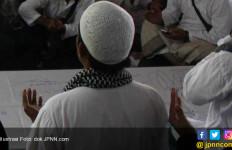 Tragedi Rohingya, MUI Imbau Umat Muslim Salat Gaib - JPNN.com