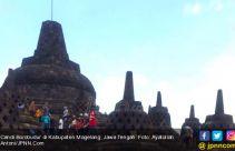 Desiminasi Legenda Borobudur Perkuat Destinasi Superprioritas - JPNN.com