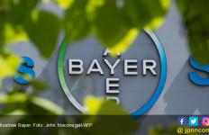 Bayer Tanam Investasi Baru Rp 500 Miliar - JPNN.com