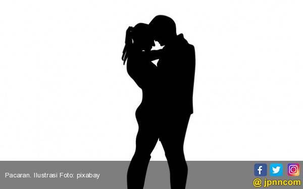 Bukan Suami Istri Kos Satu Kamar, Ada 14 Pasangan - JPNN.com