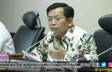 Gelar Rakernas, IKA PMII Bakal Bahas Pembangunan Ala Jokowi - JPNN.com