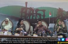 Perpres PPK Redam Keriuhan di Masyarakat - JPNN.com