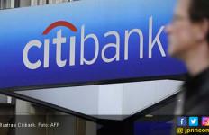 Bank Asing Mulai Lirik Fintech - JPNN.com