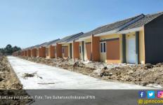 3 Kendala Besar Pengembang Rumah Subsidi - JPNN.com