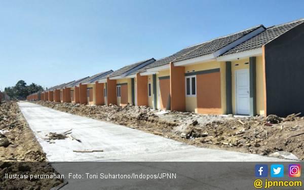 Jangan Khawatir, Kualitas Rumah Subsidi Terjamin - JPNN.com