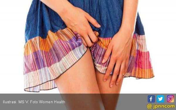 Ladies, Yuk Kenali Penyebab Keputihan - JPNN.com