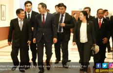 Indonesia Siap Jalin Kerja Sama Iptek dengan Negara OKI - JPNN.com