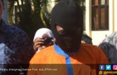 Pengakuan Mengejutkan Korban Pencurian Rp 1,1 Miliar di Sukabumi - JPNN.com