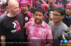 Kalau Prabowo Presiden, Menaker Harus dari Perwakilan Buruh - JPNN.com