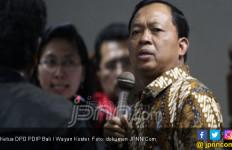 Gubernur Koster: Tahun 2020 Harus Sudah Beres - JPNN.com