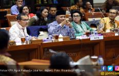 KPK Ingin Kewenangan Penyadapan Tidak Berubah - JPNN.com