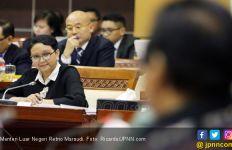 Kabar Baik dari Menlu Retno soal Vaksin COVID-19 untuk Indonesia, Gratis! - JPNN.com