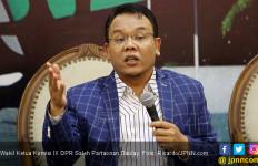 Tenaga Kerja Asing Makin Semangat Datang ke Indonesia - JPNN.com