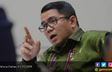 Please, Husnuzan Saja soal Keputusan Jokowi Kucurkan THR PNS - JPNN.com
