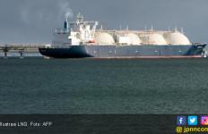 Pertamina Suplai LNG untuk Industri Perhotelan Bali - JPNN.com