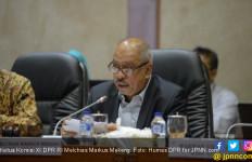 Markus Mekeng Bantah Tuduhan Kuasa Hukum Eni Saragih - JPNN.com