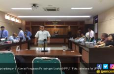 Produsen Aqua Tak Berwenang Menurunkan Status Toko - JPNN.com