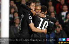 PSG Vs Liverpool: Tuan Rumah Harus Menang, Kalau Tidak.. - JPNN.com