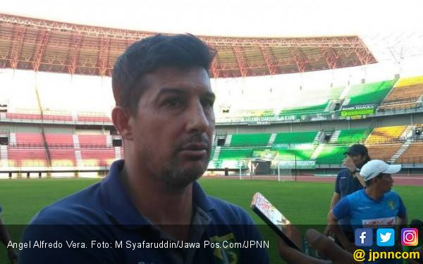 Bhayangkara FC Juara Grup Usai Bungkam Bali United, Alfredo Vera: Kami Senang - JPNN.com