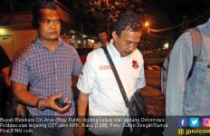 Bupati Terjerat Korupsi, Kemdagri Siapkan Pengganti - JPNN.com
