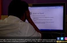 Indonesia Masih Tertinggal dalam Penggunaan Big Data - JPNN.com