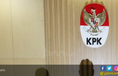 Pansus Masih Ngotot Ingin Hadirkan KPK - JPNN.com