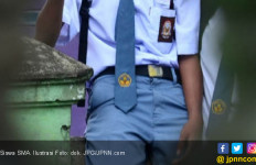 Justru Anak Pintar Mudah Direkrut Teroris - JPNN.com