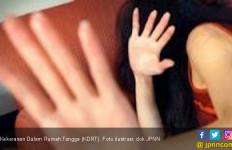 Ya Ampun, Siti Fauzia Babak Belur Gara-gara Uang Rp 20 Ribu Milik Suami - JPNN.com