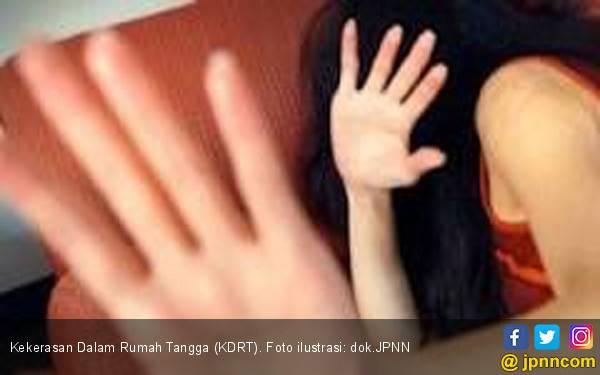 Bermodal Laporan Facebook, Polisi Berhasil Bekuk Arman - JPNN.com