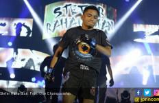 One Championship: Jagoan Filipina Siapkan Aksi Luar Biasa - JPNN.com