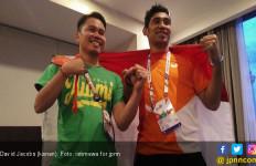 Tim Tenis Meja Targetkan Juara Umum - JPNN.com