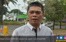 DPRD DKI: Sikat Penghuni Rusun Tak Taat Aturan! - JPNN.com