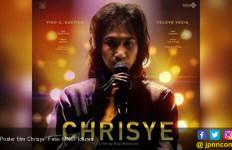 Film Chrisye Bikin Sandiaga Uno Teringat Masa-masa Galau - JPNN.com