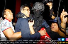 Tim KPK Datang, Wali Kota Batu Gagal Nikmati Sekoper Uang - JPNN.com