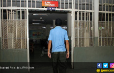 Jualan Sabu Demi Kuliah Anak di Kedokteran, Sedih, Menangis - JPNN.com