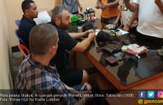 Pembobol Mesin ATM Jaringan Bulgaria, Begini Modusnya - JPNN.com