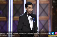 Ini 4 Momen Bersejarah Emmy Awards 2017 - JPNN.com