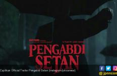 Pengabdi Setan Berpotensi Memborong 13 Piala Citra - JPNN.com