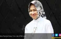 Bulan Depan, Rumah Ibadah Boleh Dibuka, Pasar Juga - JPNN.com
