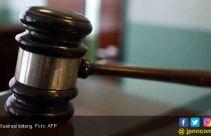 TV Berlangganan Siarkan Acara Tanpa Izin FTA Terancam Hukum Pidana - JPNN.com