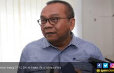 Beda dengan PKS, Gerindra Akui Anies Tidak Lebih Baik dari Ahok - JPNN.com