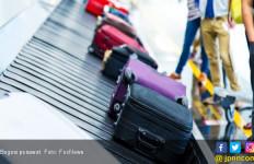 Maskapai Penerbangan Diminta Tingkatkan Sosialisasi Bagasi Berbayar - JPNN.com