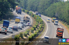 Pascademo, Jalan Tol Dalam Kota Aman Dilalui? - JPNN.com