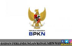 BPKN Harus Beri Klarifikasi soal Susu Kental Manis - JPNN.com